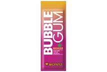 Buble-gum